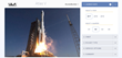 Carbon8 Partners with United Launch Alliance to Build Revolutionary RocketBuilder.com