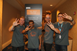 A Cloud Guru Releases AWS Specialty Certification Courses