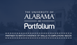 The University of Alabama and Portfolium Partner to Match Evidence of Skills to Employers' Needs