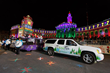 9News Parade Of Lights EchoPark - Denver