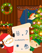 Romanian expats get two Christmas gifts from SunaRomania.com: 90% discount on Virtual numbers and a Facebook contest