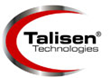 Talisen Technologies, Inc. Pays it Forward to Local Organizations