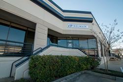 FTI Belman Exterior