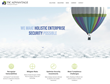 Enterprise Risk and Cybersecurity Leader TSC Advantage Unveils New Website