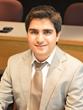 Mohammad J. Mahtabi
