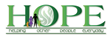 "USHEALTH Advisors Designates a ""Month of H.O.P.E."""