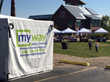 MyWay Mobile Storage of Salt Lake City supports the Alzheimer's Association Utah Chapter 2016 Walk to End Alzheimer's Events