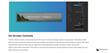 Final Cut Pro X - ProIntro Stencil - Pixel Film Studios Plugin