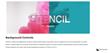 ProIntro Stencil - FCPX Plugin - Pixel Film Studios