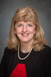 Distinguished Waco, TX Dentist, Dr. Donna Miller, Awarded Texas Dentist of the Year™