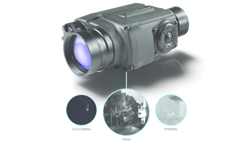 cmos_night_vision_device
