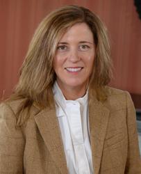 Ovation Fertility Genetics Scientific Director Amy Jones, M.S., ELD (ABB)
