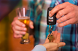 Amica Shares Tips to Help Prevent, Spot Impaired Driving