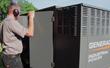 Ryan Dutkiewicz - Wolter Power System, Master Technician