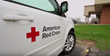 American Red Cross - Green Bay, WI