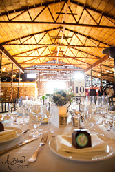 all about events paso robles san luis obispo