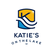 Katie's on the Lake to debut in early 2017