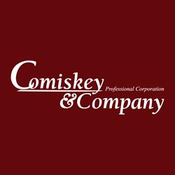 Comiskey & Company, P.C.