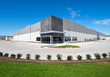 Ascentris Executes on Industrial Strategy: Over 2.6M Square Feet and $175M in Sales