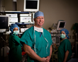 Newport News Orthopaedic Spine Surgeon Performs Virginia's First ALIF Surgery Using Synfix Evolution Device