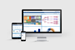 Flairsoft Embeds Izenda's Business Intelligence and Analytics Software into Flairdocs™