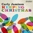 "New Christmas Song ""Keeping Christmas"" Addresses Seasonal Depression In A Way That Is Uplifting And Inspiring"