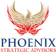 Phoenix Strategic Advisors, LLC Helps Clients Succeed through the Art and Science of Achieving Profitable Growth