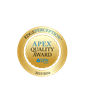 SPH Analytics Announces 2016 National APEX Quality Award Winners for Healthcare Excellence
