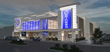 O'neil Cinemas Breaks Ground on New Theater in Littleton, Massachusetts