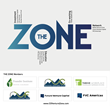 """Seven Colorado Organizations Collaborate and open """"The Venture Zone"""" – A Workplace that Provides Unprecedented and Comprehensive Access to Venture Community"""