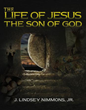 New Release Helps Readers Become More Committed Disciples of Jesus Christ