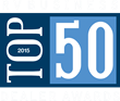 Bullyan RV recognized as one of North America's Top 50 Dealers