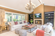 luxury real estate photography, interior design, finally real estate