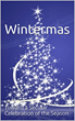 Wintermas eBook cover on Amazon.com