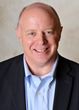LifeLearn, Inc. Appoints Randy Valpy as New President and CEO
