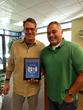 Two Harbors Services Receives 2016 Best of Carlsbad Award