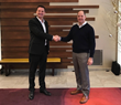 RedPort and SMSGlobal Sign Strategic Collaboration Agreement