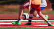 US Sports Camps Announces Nike Soccer Camp Dates and Locations for Summer 2107