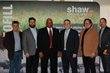 Gateway Sports Village Announces Selection of and Partnership with Shaw Sports Turf