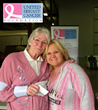 The United Breast Cancer Foundation Annual Tempur-Pedic® Mattress Donation Event