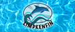 World Patent Marketing Invention Team Announces The LimpKenFin, A Two Piece Swimming Invention That Will Help People Swim Quickly and Effortlessly Like A Fish