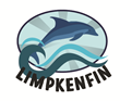 The LimpKenFin will change the way people swim and how they feel about going in the water.