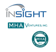 A new partnership has formed between MHA Ventures and InSight Telepsychiatry.