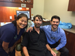 Clearwater Florida Periodontist Dr. Todd Britten Holds 2nd Annual No-Cost Dental Day for Veterans