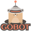 Gobot Makes Internet of Things Development Both Easy And Powerful
