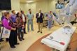 Florida Hospital Carrollwood Celebrates Opening of New Surgical Tower