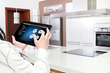 Genier's Appliances Have Joined the Smart Technology Revolution