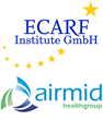 Airmid Healthgroup Approved As An External Inspection Institute For ECARF