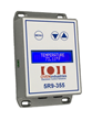 OVEN Industries Breaking News, Product Expansion Continues With the 5R9-355 Temperature Controller