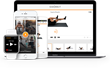 Sworkit Releases New Custom Workout Plans for Premium Subscribers